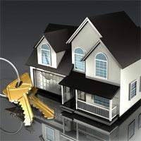 Người cho thuê nhà phải đóng thuế gì?