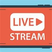 Livestream xúc phạm người khác, phạt thế nào?