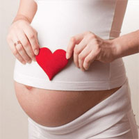 Người lao động sinh đôi được nghỉ hưởng chế độ thai sản bao nhiêu tháng?