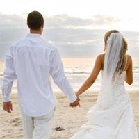 Cách xác định tài sản riêng của vợ, chồng trong thời kỳ hôn nhân