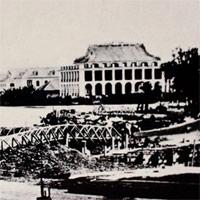 Đáp án thi Tìm hiểu 110 năm Ngày Bác Hồ ra đi tìm đường cứu nước Bình Thuận