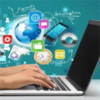 Cách đăng ký cư trú online