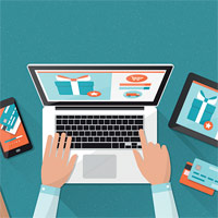 Cách đăng ký lưu trú online 2021