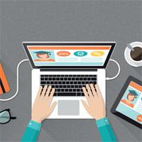 Cách đăng ký thường trú online 2021