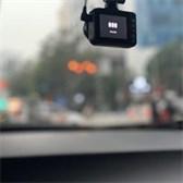 Tiêu chuẩn Camera hành trình theo nghị định 10