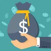 Đóng bảo hiểm xã hội 1 năm được bao nhiêu?