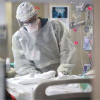 Chi phí khám và điều trị cho bệnh nhân mắc Covid 19 do ai chi trả?