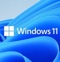 Công cụ giúp kiểm tra nhanh hệ thống có tương thích Windows 11 không