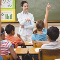 Tiền lương dạy thêm giờ tính theo số giờ hay tiết dạy?