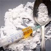 Cưỡng bức người khác sử dụng trái phép chất ma túy phạt thế nào?