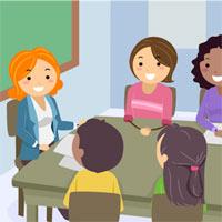 Hướng dẫn xếp lương khi chuyển đổi hạng giáo viên