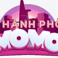 Đáp án thi xây thành phố MoMo