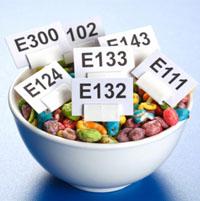 Thông tư 10/2021/TT-BYT Danh mục chất cấm trong sản xuất, kinh doanh thực phẩm bảo vệ sức khỏe