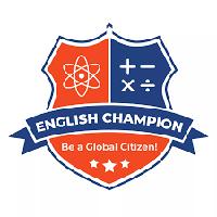 Thể lệ cuộc thi Anh ngữ dành cho thiếu nhi thủ đô English Champion 2021