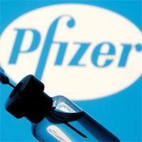 Lưu ý khi tiêm vaccine Pfizer