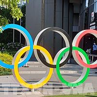 Lịch thi đấu bóng đá Olympic Tokyo 2021