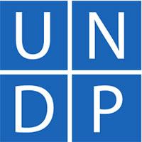 UNDP là tên viết tắt của tổ chức nào?