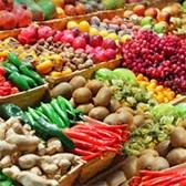Danh mục hàng hóa thiết yếu tỉnh Khánh Hòa