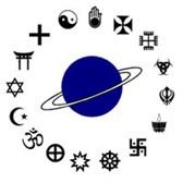 Em sẽ làm gì để thực hiện tốt quyền tự do tín ngưỡng tôn giáo của công dân?