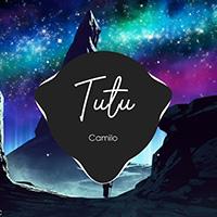 Lời bài hát Tutitututitu