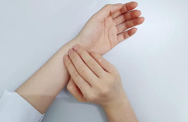 Hướng dẫn cách ly điều trị F0 tại nhà