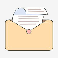 Ý nghĩa của quyền được đảm bảo an toàn và bí mật thư tín, điện thoại, điện tín