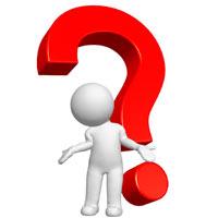 Quyền quyết định đối với tài sản như mua, bán, tặng, cho được gọi là?