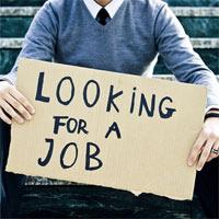 Đã nhận trợ cấp thất nghiệp, có bị xóa thời gian đóng bảo hiểm thất nghiệp?