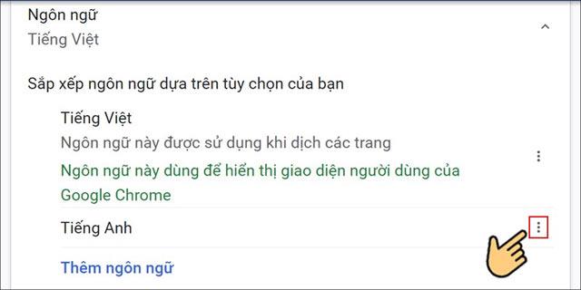 Cách chơi Thần Đèn Akinator tiếng Việt
