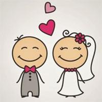 Nguyên tắc bình đẳng thể hiện thế nào trong quan hệ vợ chồng?