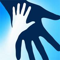 Bảo vệ trẻ em được thực hiện theo bao nhiêu cấp độ?