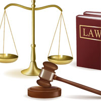 Thực hiện pháp luật là gì? Phân biệt các hình thức thực hiện pháp luật