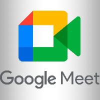 Tổng hợp các phím tắt trên Google Meet hữu ích