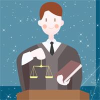 Bộ Luật Lao động 2012 số 10/2012/QH13