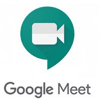 4 cách đổi tên trên Google Meet đơn giản