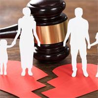 Địa chỉ Tòa án tiếp nhận đơn xin ly hôn tại Hà Nội