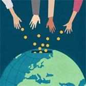 Ăn chặn tiền từ thiện xử lý thế nào?