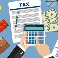 Thủ tục đóng mã số thuế doanh nghiệp 2021