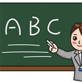 Tìm tất cả các phân số thập phân có mẫu số là 100 và vừa lớn hơn 1/10 vừa bé hơn 1/5