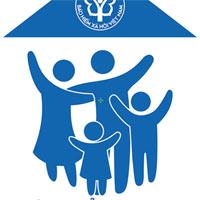 Thủ tục xin cấp lại sổ bảo hiểm xã hội online