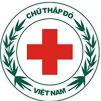 Đáp án thi Tìm hiểu truyền thống Hội chữ thập đỏ Việt Nam