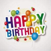 Người nào ở nước ta không làm sinh nhật cho trẻ, chỉ làm sinh nhật báo hiếu ông bà cha mẹ?