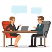 5 việc bạn cần làm sau phỏng vấn xin việc