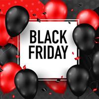 Black Friday là ngày gì - Black Friday 2021 vào ngày nào?