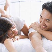 Chung sống với nhau như vợ chồng là gì?
