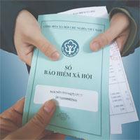 Lấy bảo hiểm thất nghiệp có ảnh hưởng đến BHXH không?