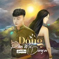 Lời bài hát Đông phai mờ dáng ai (CTHBN2) - DatKaa