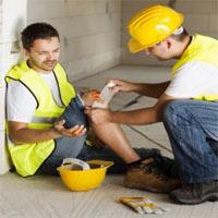 Hồ sơ hưởng chế độ tai nạn lao động năm 2021