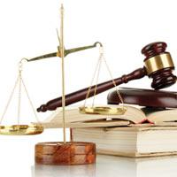 Nhiệm vụ, quyền hạn và nguyên tắc hoạt động của Ban thanh tra nhân dân