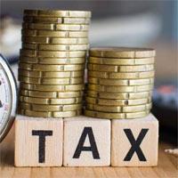 Đóng thuế đầy đủ, cuối năm thất nghiệp có được hoàn thuế?